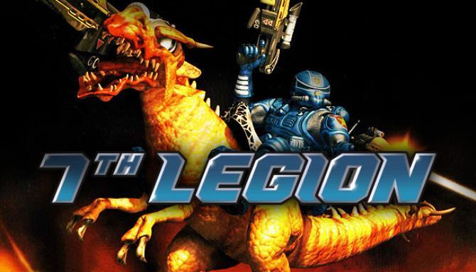 7th Legion Free Download