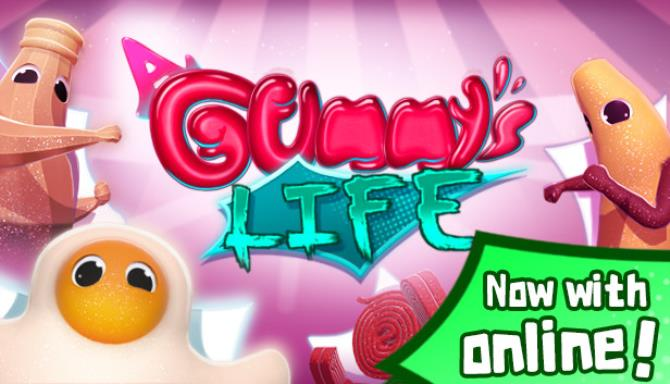 A Gummy's Life Free Download