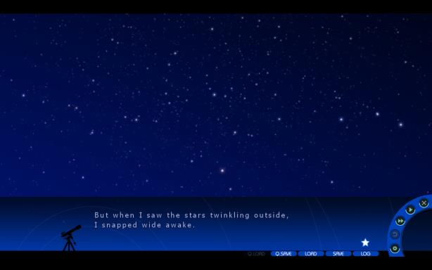 A Sky Full of Stars Torrent Download