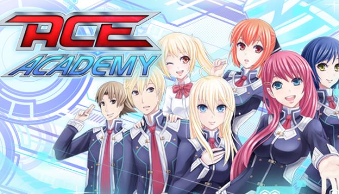 ACE Academy Free Download