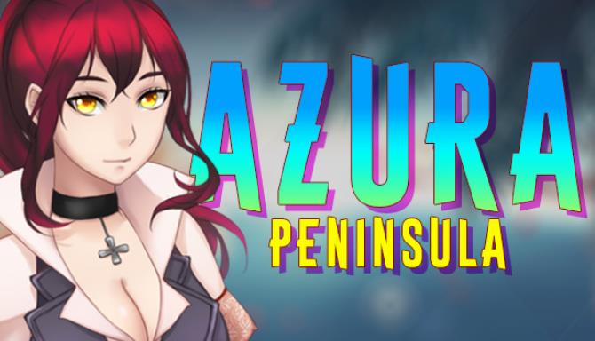 AZURA Free Download