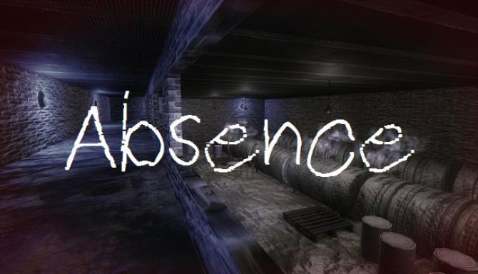 Absence Free Download