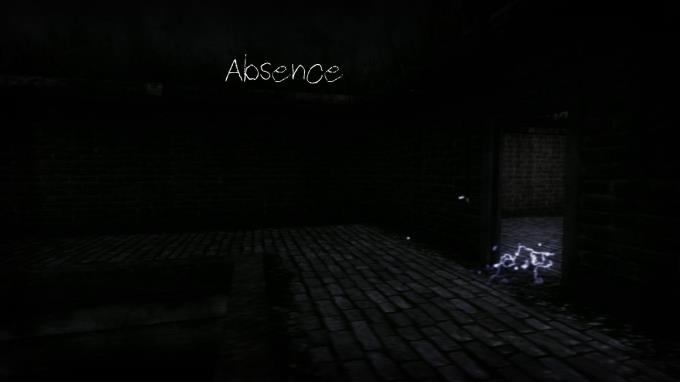 Absence PC Crack