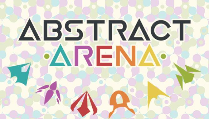 Abstract Arena Free Download