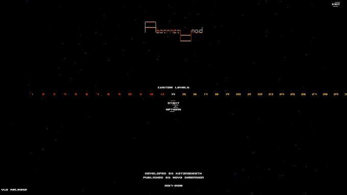 Abstractanoid Torrent Download