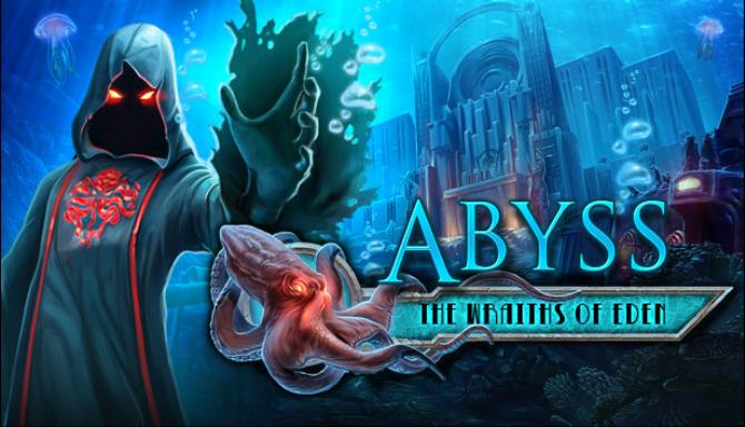 Abyss: The Wraiths of Eden Free Download