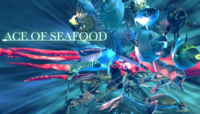 Ace of Seafood Free Download