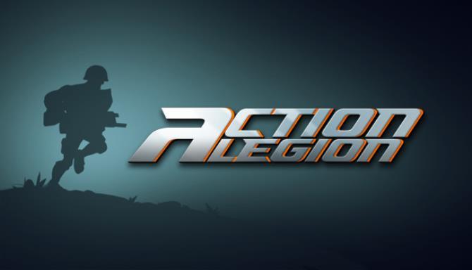 Action Legion Free Download
