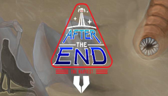 After The End: The Harvest Free Download