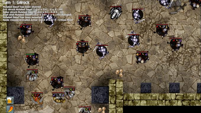 Age of Fear 3: The Legend Torrent Download