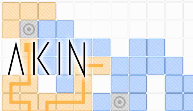 Akin Free Download