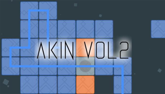 Akin Vol 2 Free Download