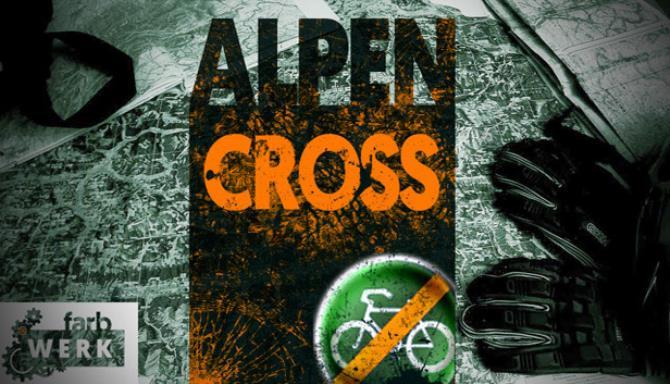 AlpenCROSS Free Download