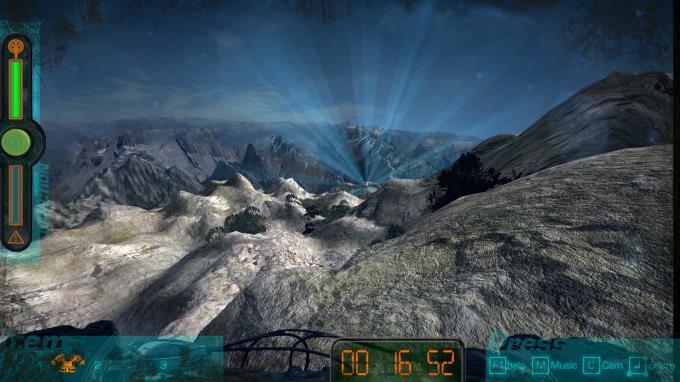 AlpenCROSS Torrent Download