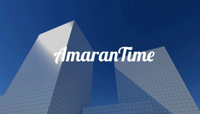 AmaranTime Free Download