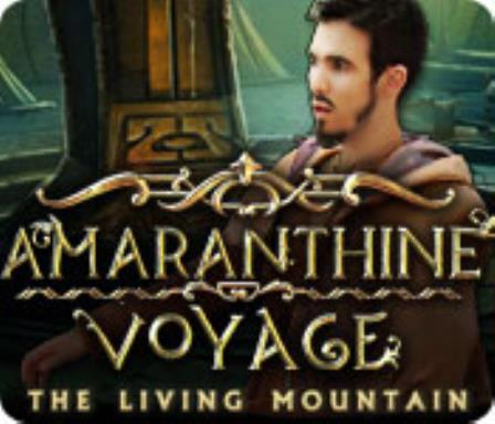 Amaranthine Voyage: The Living Mountain Free Download