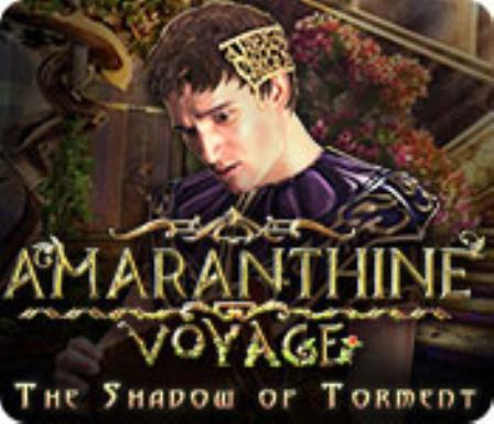 Amaranthine Voyage: The Shadow of Torment Free Download