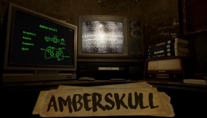 Amberskull Free Download