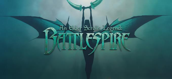 An Elder Scrolls Legend: Battlespire Free Download