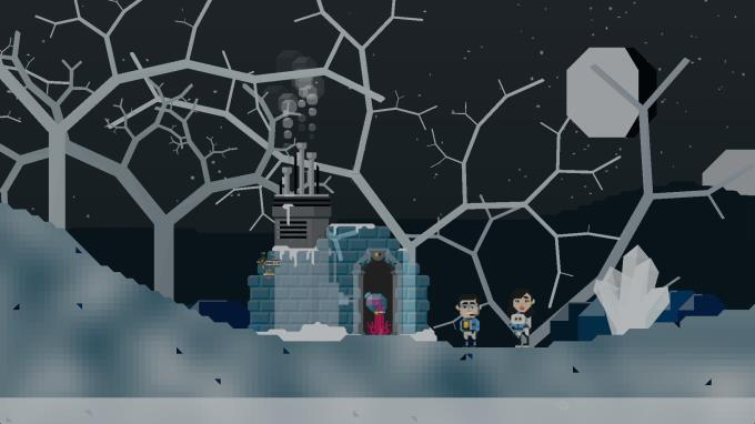 An Octonaut Odyssey Torrent Download