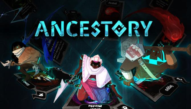Ancestory Free Download