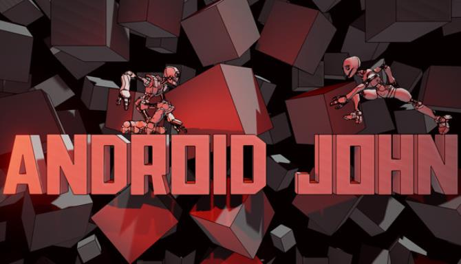 Android John Free Download
