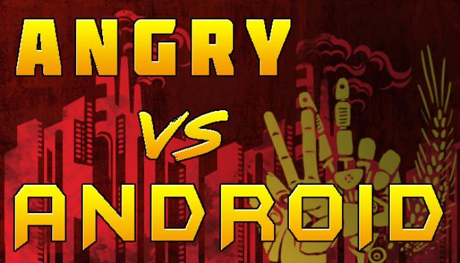 Angry VS Android Free Download