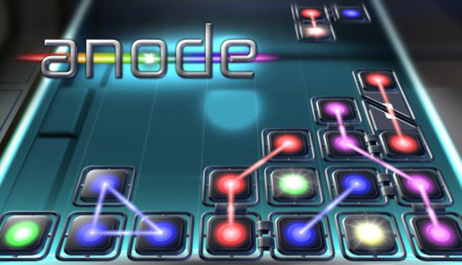 Anode Free Download