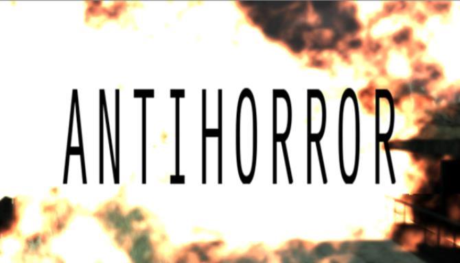 Antihorror Free Download