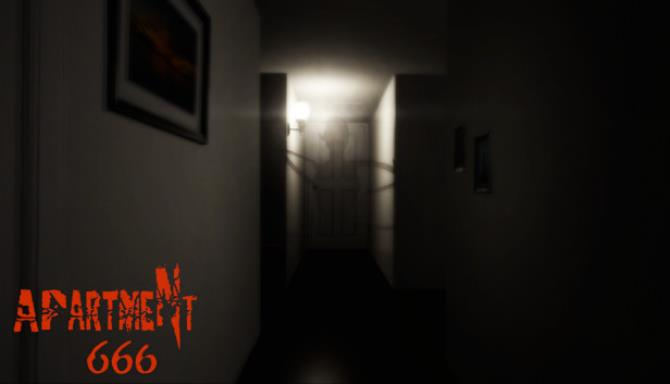Apartment 666 Free Download