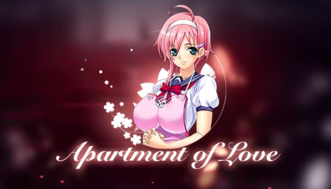 Apartment of Love Free Download