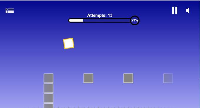 Arcade Tale Torrent Download