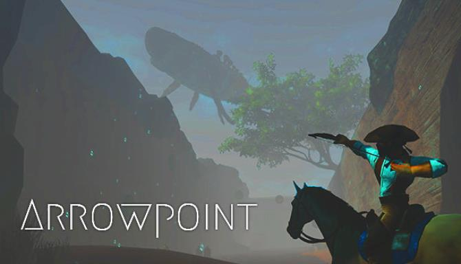 Arrowpoint Free Download