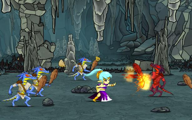 Arson and Plunder: Unleashed PC Crack