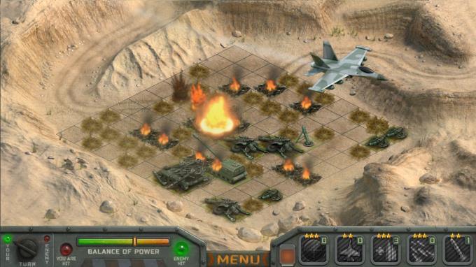 Artillerists Torrent Download