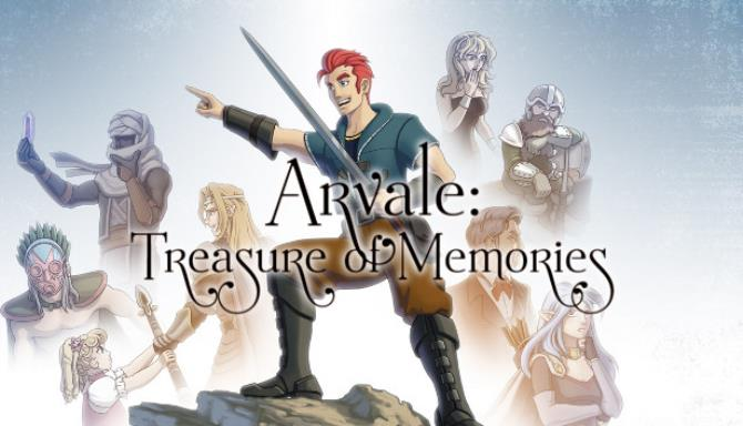 Arvale Free Download