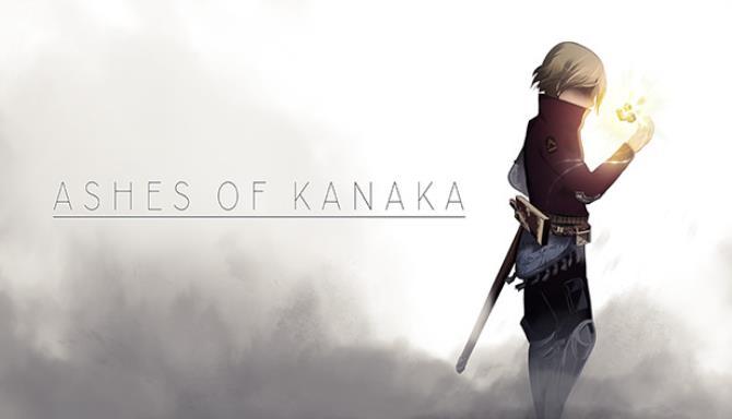 Ashes of Kanaka Free Download