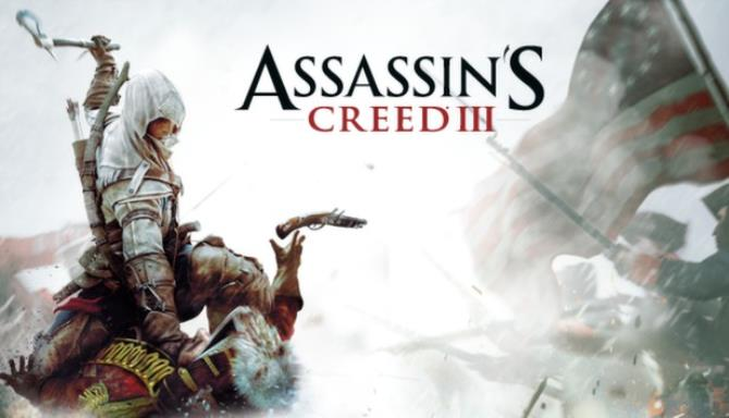 Assassin's Creed® III Free Download