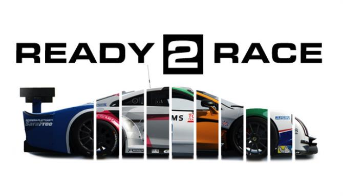 Assetto Corsa - Ready To Race Pack Free Download