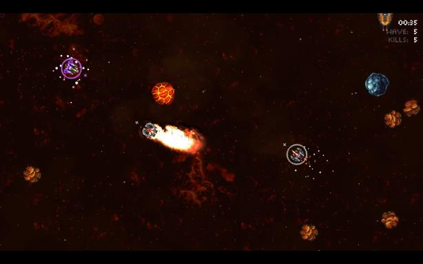 Astervoid 2000 Torrent Download