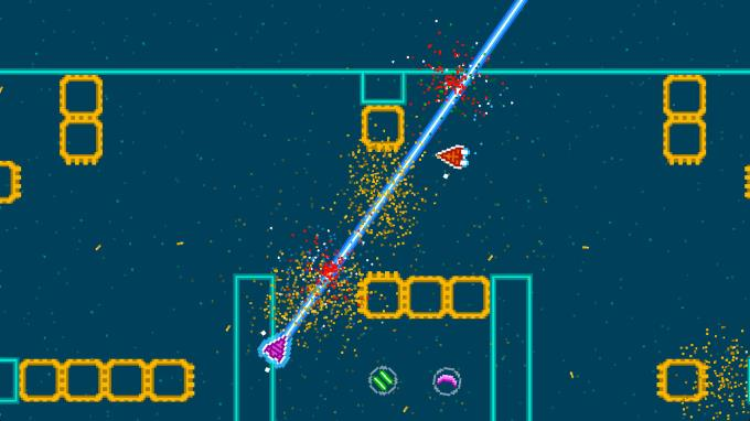 Astro Duel Torrent Download