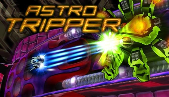 Astro Tripper Free Download