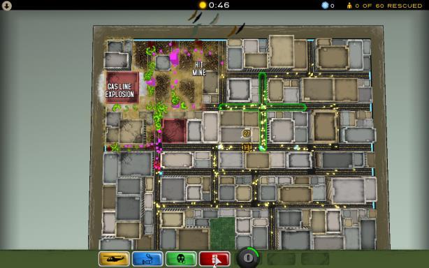 Atom Zombie Smasher Torrent Download