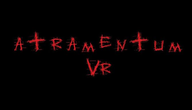 Atramentum VR Free Download