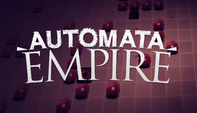 Automata Empire Free Download