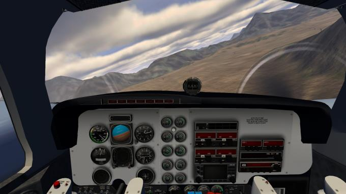 Aviator - Bush Pilot Torrent Download
