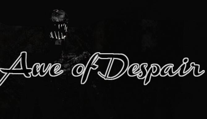 Awe of Despair Free Download