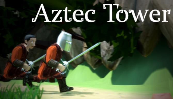 Aztec Tower Free Download