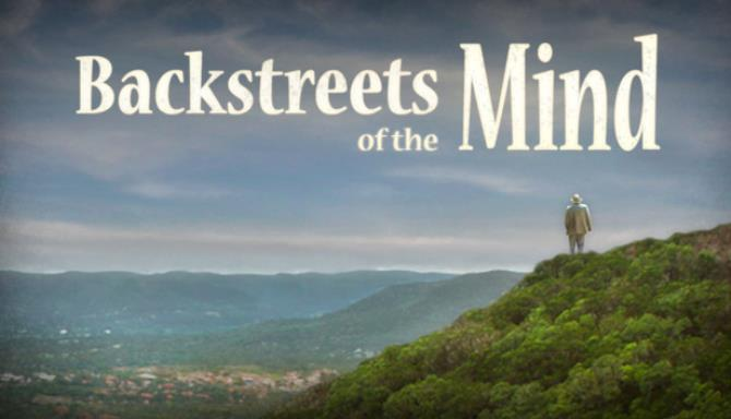 Backstreets of the Mind Free Download