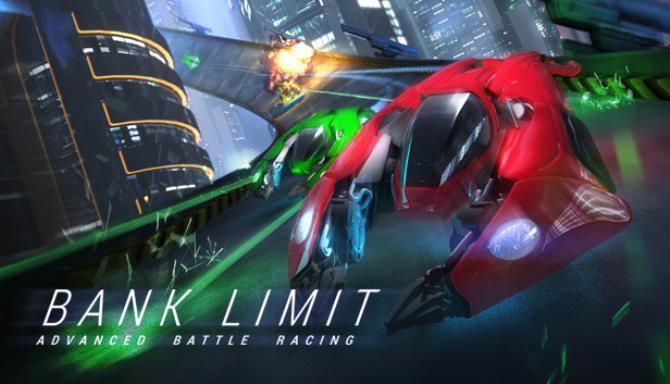 Bank Limit : Advanced Battle Racing Free Download